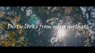 Maroon 5 ‒ Wait (Lyrics / Lyric Video)