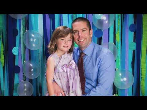Denver Police Officer`s Daughter Killed In Crash In Eastern Colorado