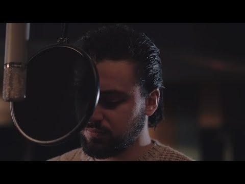 Ufuk Çalışkan - Aşk Payı (Stüdyoda)