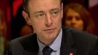 2013_0602 : RL : Bart De Wever en Etienne Vermeersch
