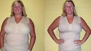 похудение без диет или почему вжны витамины при похудении , особенно витамин С