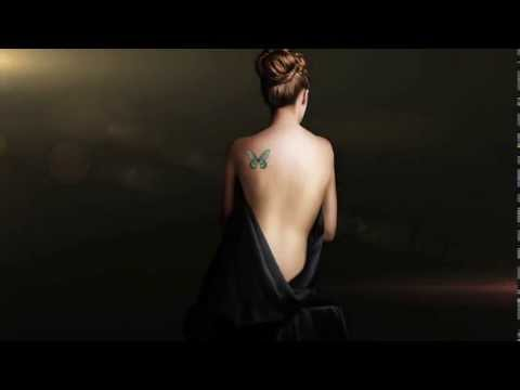 Tattoo Removal With PicoSure® in Philadelphia, Mainline, and ...