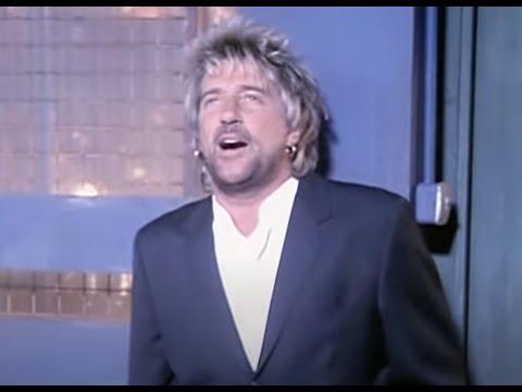 Rod Stewart - This