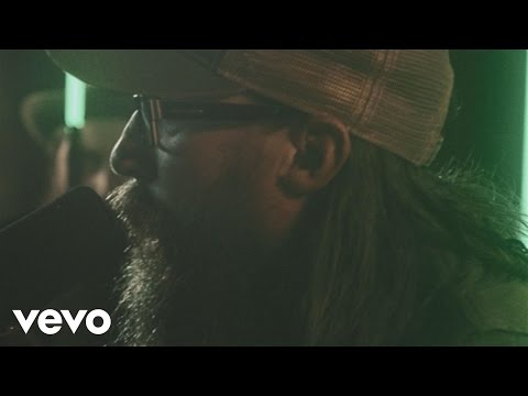 Crowder - SerialBox Presents: Ain't No Grave