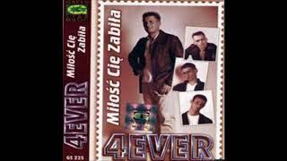 4Ever - W rytmie disco