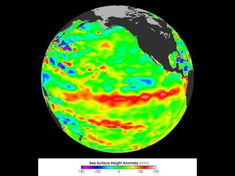CLIMATE CHANGE - Samoohyapadam