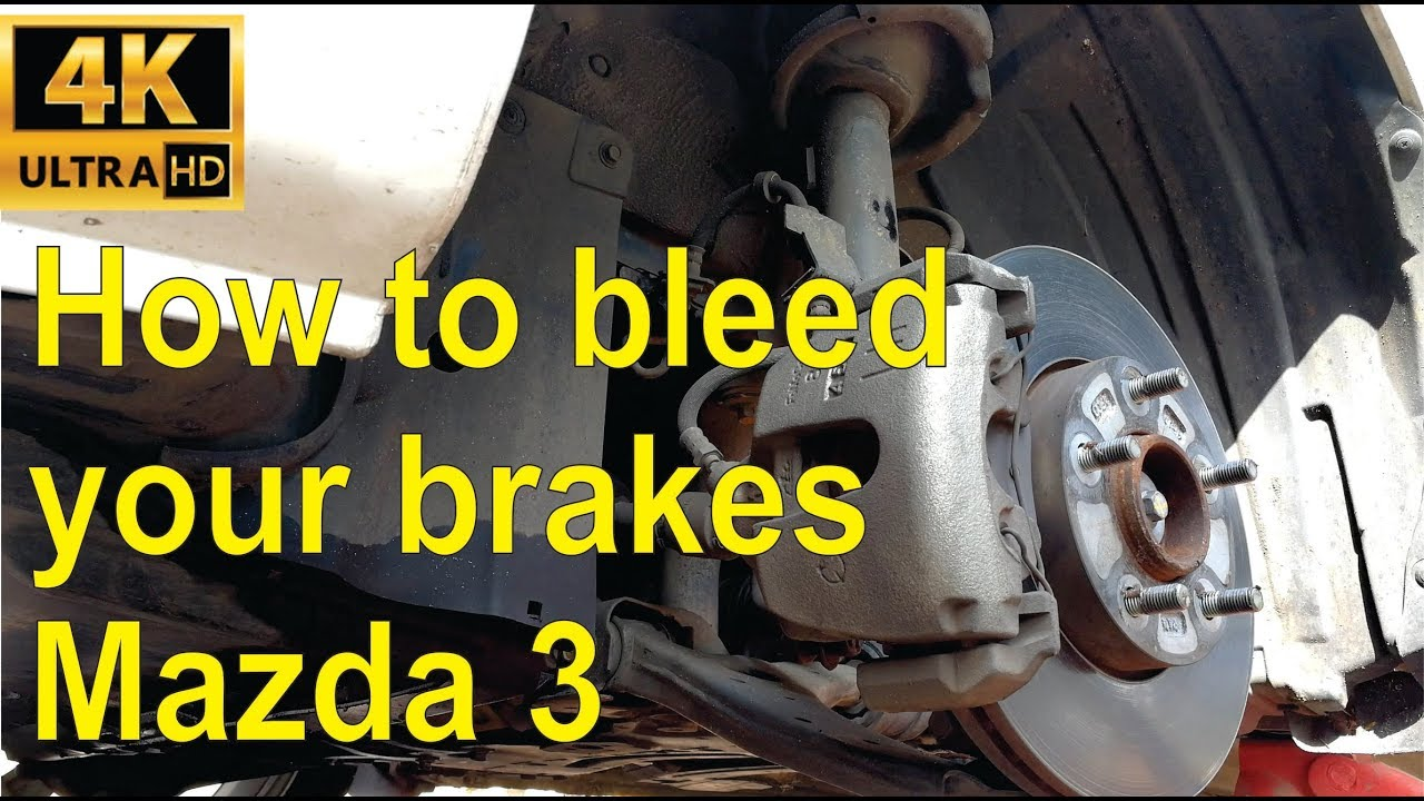 How to bleed your kes on a Mazda 3 - step by step - YouTube Mazda Astina Wiring Diagram on mazda 5 wiring diagram, mazda 626 engine diagram, mazda 3 wiring diagram, mazda 6 wiring diagram, mazda b3000 wiring diagram, mazda protege wiring diagram, mazda b2000 wiring diagram, mazda 626 wiring-diagram, mazda b2600 wiring diagram, mazda mpv wiring diagram, mazda millenia wiring diagram, mazda 323 wheels, mazda tribute wiring diagram, mazda rx8 wiring diagram, mazda b2200 wiring diagram, mazda miata wiring diagram, mazda 323 oil filter, mazda 323 engine, miata engine diagram, 1988 toyota pickup parts diagram,