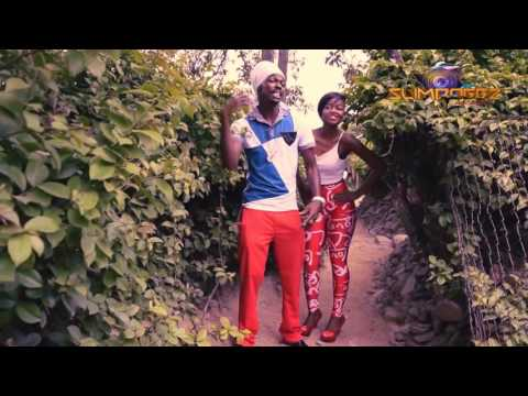 RICKY FIRE - Kakuvharisa paghetto [OFFICIAL VIDEO]