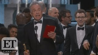 accountant caught tweeting before oscars best picture mistake