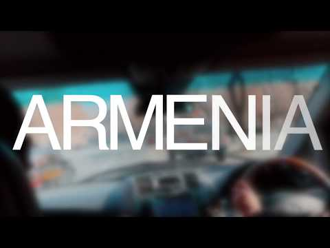 UNFORGETTABLE TRIP TO ARMENIA - 2 DAYS