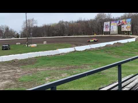 05-05-2019 Casino Speedway Test & Tune