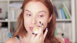 Le teint parfait by UNE Thumbnail