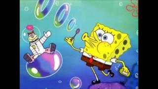 Spongebob Soundtrack-Honolulu March (Hans Haider Version)