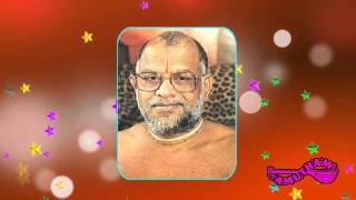 Dhanya Anjaneesa Sutha   - Divine Abhangs - Swamy Haridhos Giri