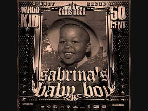 "50 Cent feat. Tony Yayo & Lloyd Banks - ""Southside"""
