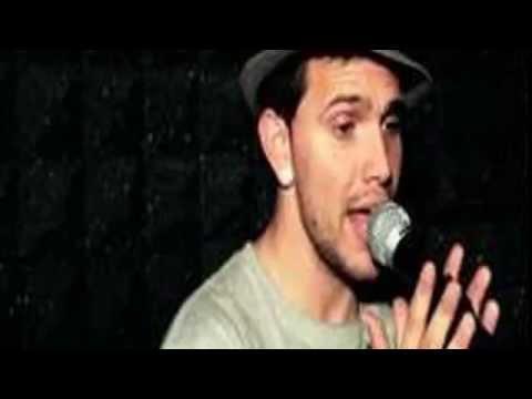 Bailando Kizomba cover Dj Quique Aguilar feat Dani Jaenes