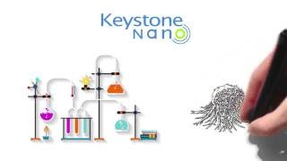 KeystoneNano Introductory Video