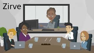 ULUSLARARASI ÖRGÜTLER - Ünite5 Özet - Animasyonlu Anlatım
