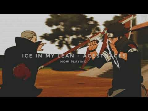 AcesToAces - Ice in my Lean [1 HOUR VERSION]