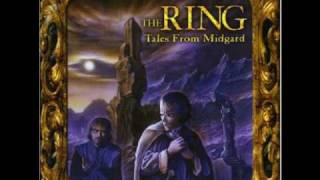 Watch Ring Gathering Darkness video