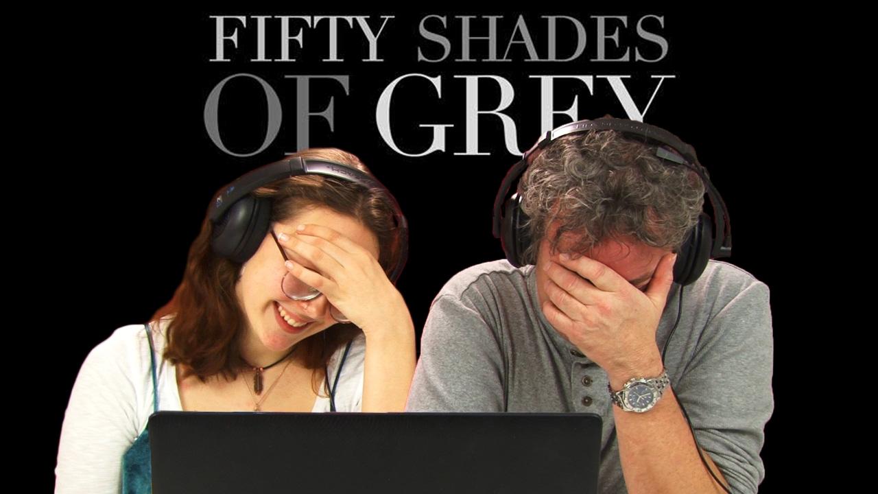 watch 50 shades of grey