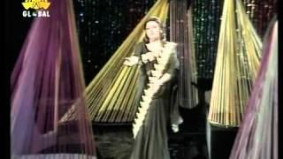 NOOR JAHAN LIVE - Sayonee Mere Dil Da Jani - PTV Live - YouTube.WEBM