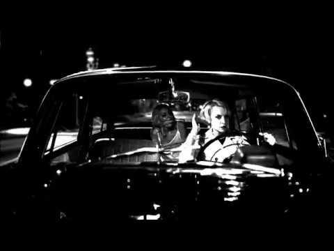 Anna Ternheim - Keep Me in the Dark