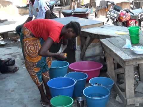 03 01 2013 THE DILEMMA OF GHANA'S ILLEGITIMATE CITIZEN