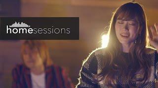 『ENGLISH BELOW』 今回の『Music = Life』シリーズの第4話はNanaka Mus...
