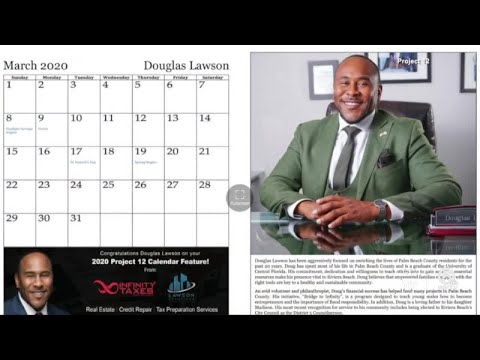 Calendar-salutes-Black-male-leaders-in-Palm-Beach-and-Broward-counties