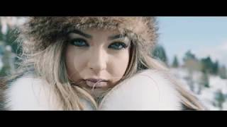 RapSIone - ERA ( Official Video )