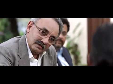 watch-online-maalik-pakistani-movie-in-full-hd-2016