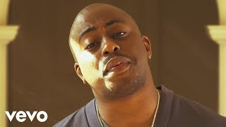Raheem DeVaughn - Ridiculous