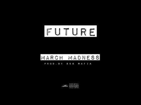 Future - March Madness (Official Audio)   Lyrics - [www.getlinkyoutube.com].mp4