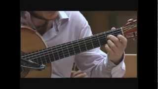 (SANTANA) - EUROPA (short vers) - Flavio Sala, Guitar