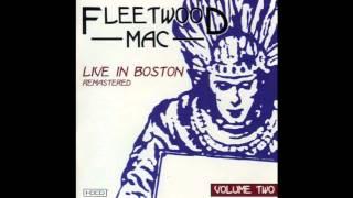 Fleetwood Mac - Keep a Knockin