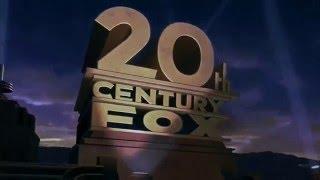 лучшие фильмы xxi века