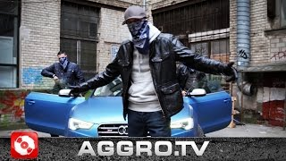 AK AUSSERKONTROLLE - DISTRICT (OFFICIAL HD VERSION AGGROTV)