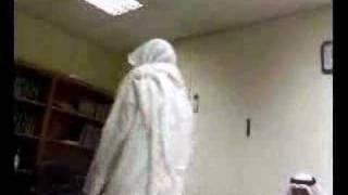Fahd Al Kanderi /Kandari Reciting Quran, pacing