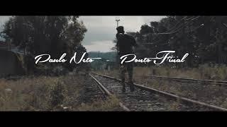 Baixar Paulo Neto - Ponto Final 👉🏻 Lançarei meu primeiro single pela MK Music -