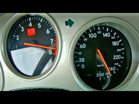 Toyota Supra 2jz Turbo Acceleration 1000HP