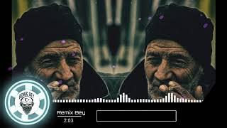 Kurdish Trap | ► Nebu ◄ Aram Serhad & Faruk Aydın Remix Resimi