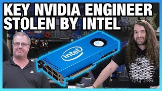 hw-news-intel-steals-key-nvidia-engineer-asus-malware-problem