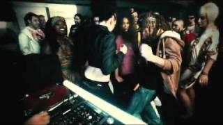 Morodo   Rap 'n Party 2010 **Dj ScRaPpi**