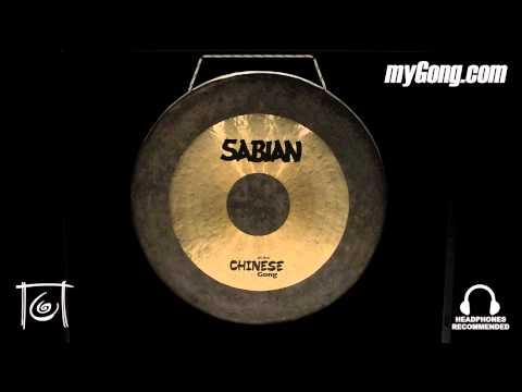 Sabian 30