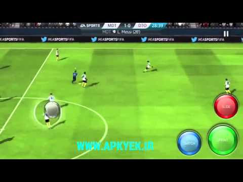 دانلود-بازی-fifa-16-اندروید