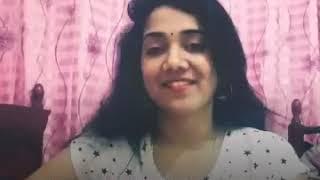 Kora Kagaz Tha Ye Man Mera- Karaoke-A Tribute to Kishore Kumar by Tadar Tam