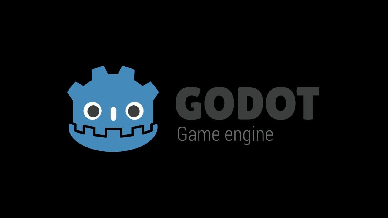Godot Engine: Writing Snake game in 10 minutes - Most Popular Videos