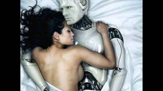 311 VS Datsik - Havoc VS Love Song (Bezhang Dubstep Mashup)