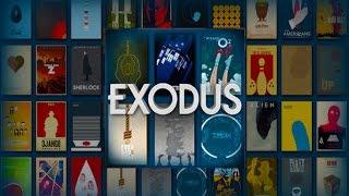 How to Install Exodus on Kodi 17 Krypton